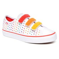 Vans Style 23 V Young