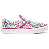 Vans Classic Slip-On Junior