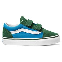 Vans Old Skool V Junior