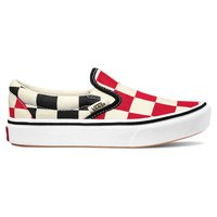 Vans Comfy Cush Slip-On Junior