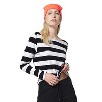 O´neill Essential Striped