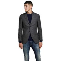 Jack & jones Colton Hawk Slim Fit
