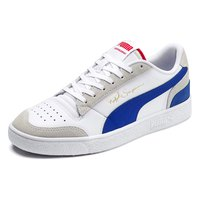 puma-select-ralph-sampson-low-vintage