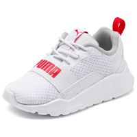 Puma Wired AC Infant