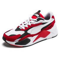 Puma select RS-X3 Super