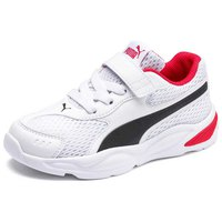 Puma 90s Runner Mesh AC PS