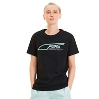 Puma select Evide Form Stripe