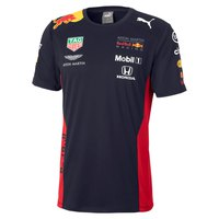 Puma Aston Martin Red Bull Racing Team