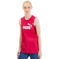 Puma ESS+ Cut Off