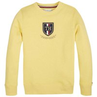 Tommy hilfiger Monogram Shield Blend