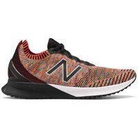 New balance Echo V1 Performance