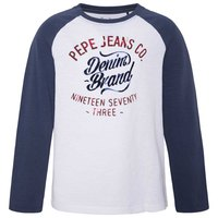 Pepe jeans Toby