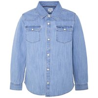 Pepe jeans Michael