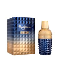 Pepe jeans Celeb For Him 100ml