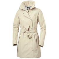 Helly hansen Welsey II Trench