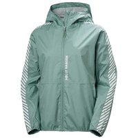 Helly hansen Vector Packable