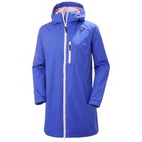 Helly hansen Long Belfast