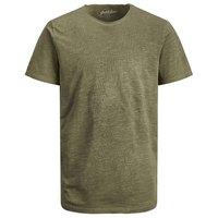 Jack & jones Asher O-Neck Regular Fit