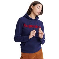 superdry-regular-flock
