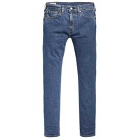 levis---502-taper-jeans