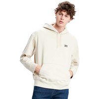 Levi´s ® Authentic Pullover