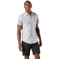 Dockers SF Washed Poplin