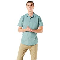 Dockers Smart 360 Button Up