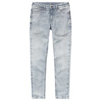 Pepe jeans Nickel Gravel