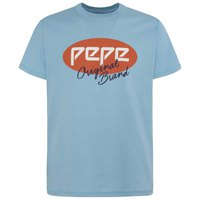 Pepe jeans Terell