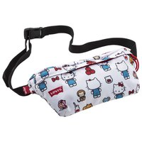 Levi´s ® Hello Kitty Sling