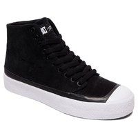 Dc shoes T-Funk Hi S TX SE