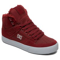 Dc shoes Pure HT WNT