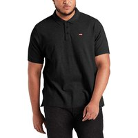 Levi´s ® Housemark Polo Big