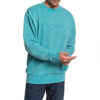 Dc shoes Roseburg Dyed Crew