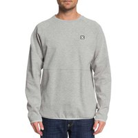 Dc shoes Statford Crew