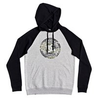 Dc shoes Circle Star Ph
