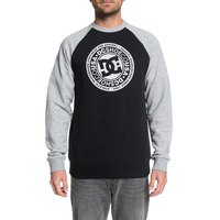 Dc shoes Circle Star Crew
