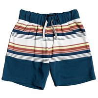 Quiksilver Reeling Set Youth