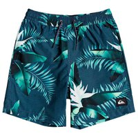 Quiksilver Paradise Volley Youth 15