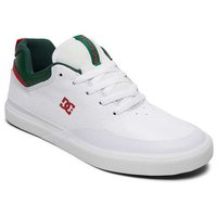 Dc shoes Infinite SE
