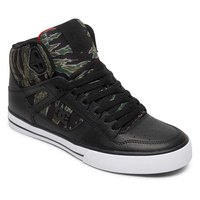 Dc shoes Pure High Top WC SP