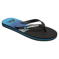 Quiksilver Molo Hold Down