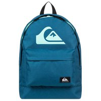 Quiksilver Everyday Youth
