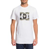 Dc shoes Star 3