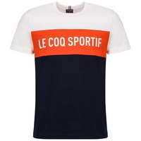 Le coq sportif Essentials Season Nº1