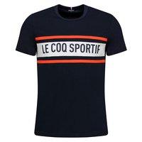 Le coq sportif Essentials Season Nº2