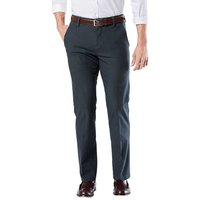 Dockers Workday Khaki Slim