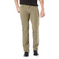 Dockers 360 Flex Jean Cut Slim