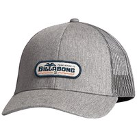 Billabong Walled Trucker