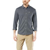 Dockers 360 Ultimate Button Up